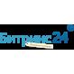 Автоматизируйте свой бизнес с Битрикс24