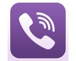 Viber добавил видеозвонки