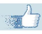 У Facebook СВОИ деньги!