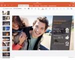 В iPad внедрился Microsoft!