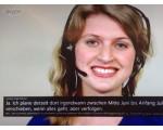 Переводчик в Skype и автомобили Google