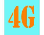 В Россию стремительно врывается 4G!