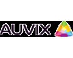 Интерактивные проекторы AUVIX