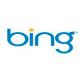 Google или Bing?