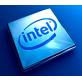 Intel решает судьбу ПК