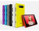 iPhone на Lumia