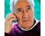 Смартфон для пожилых