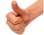 95% IT-специалистов довольны своей профессией