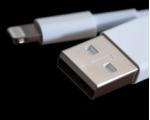 """Да, да!! """"USB-презерватив""""!"""