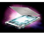 SSD-диски ощутимо дешевеют!