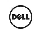 Специальное предложение на Dell Optiplex 3010 X063010103R