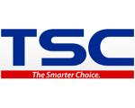 """""""IT-СЕРВИС"""" является партнером компании TSC!"""