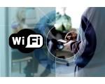 Раздаете Wi-Fi для гостей в заведении?