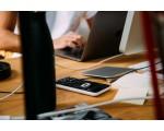 СМИ О НАС: Как организовать переезд в новый офис