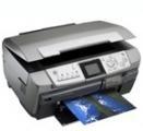 Россия: рост рынка устройств печати