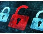 Опасный вирус-шифровальщик