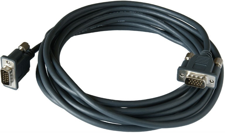 ИТ-СЕРВИС рекомендует этот кабель