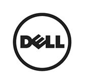 Партнеры компании DELL