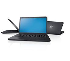 Ноутбуки для дома и офиса
